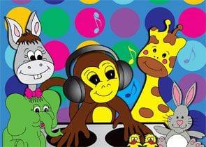 Nowy teledysk DJ Miki