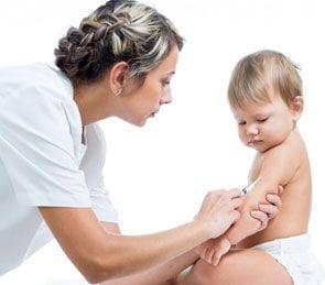 Co warto wiedzieć o szczepieniach?