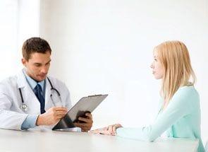 Trombofilia przyczyną poronienia?