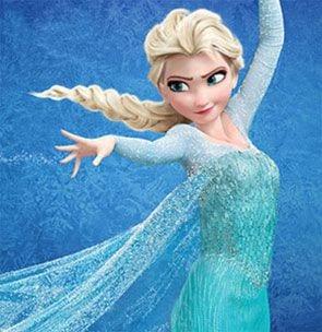 Księżniczki Disneya z realistyczną talią