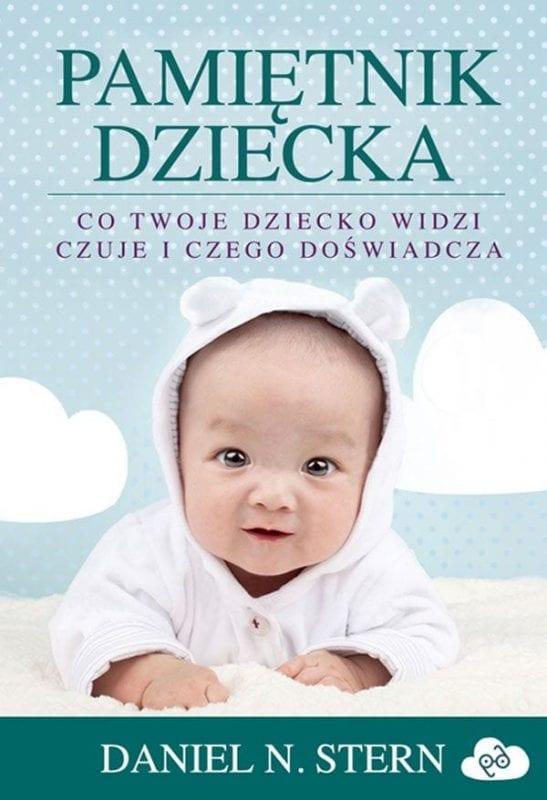 ksiazka_pamietnik_dziecka1