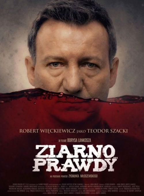 ziarno_prawdy_2015
