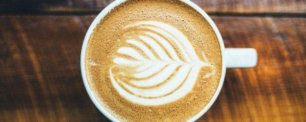 Kawa w ciąży - czy w ciąży można pić kawę?