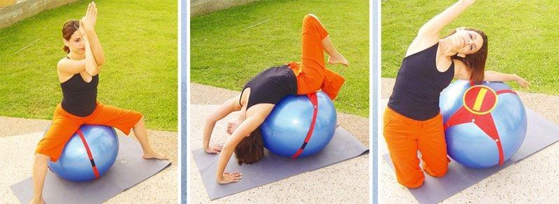 cwiczenia-pilka-2