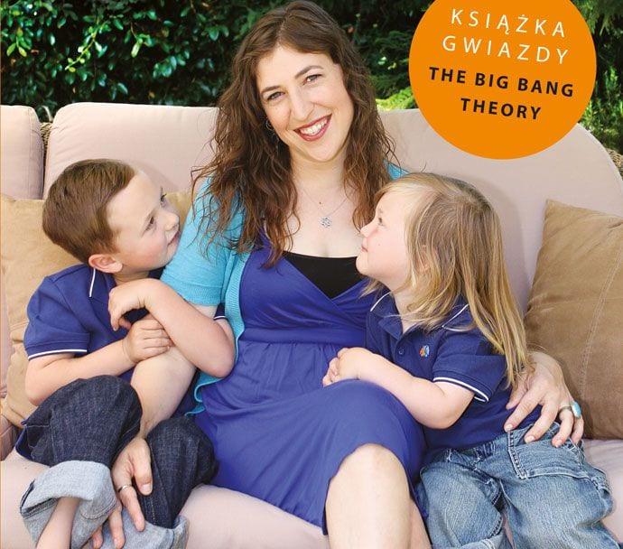 """""""Nie tylko chusta"""" – Rodzicielstwo bliskości w praktyce"""