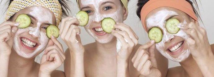Tydzień kobiet w Bio Beauty Care naturalna pielęgnacja w Warszawie