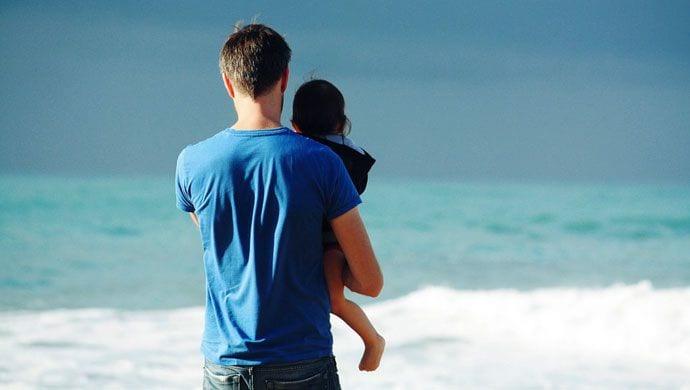 Test na ojcostwo na podstawie 24 markerów DNA – kiedy warto zrobić?