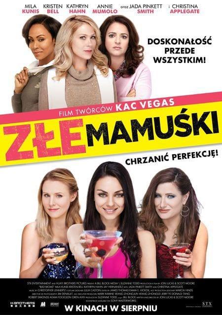 zle-mamuski-2