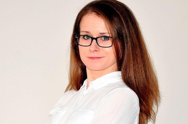 Katarzyna Foszner2