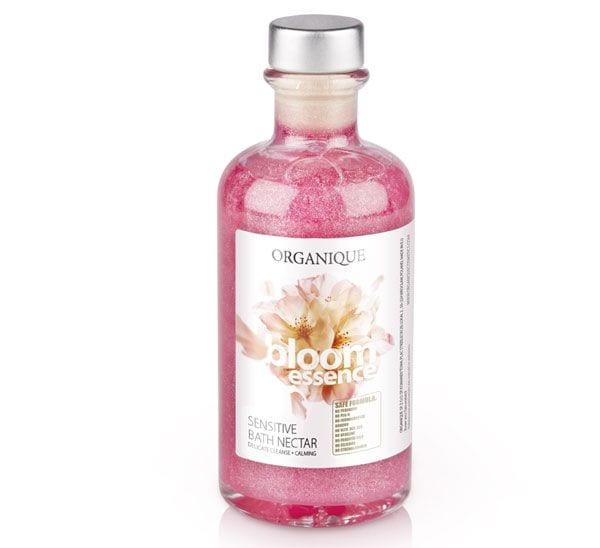 organique-bloom-3