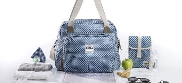 Idealna torba dla mamy do szpitala - jaka powinna być?