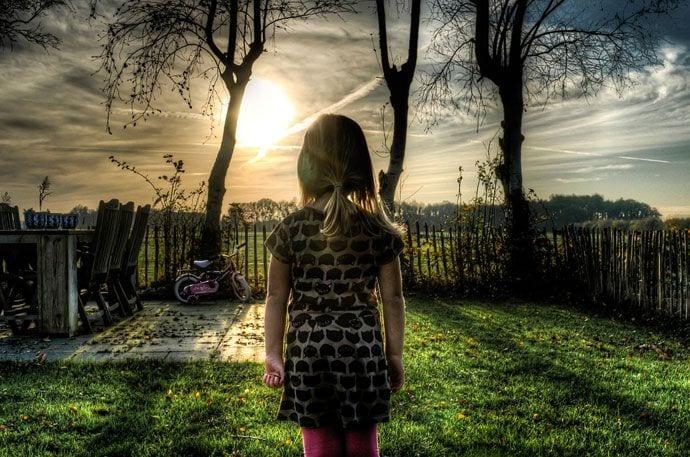 Zaburzenia neurologiczne u dzieci. Jak je rozpoznać? Objawy, przyczyny i leczenie