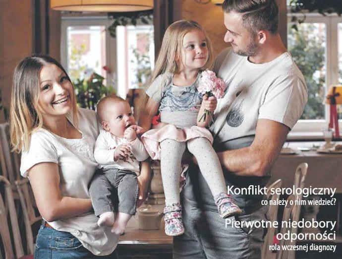 """Startuje kampania """"Świadome rodzicielstwo"""""""