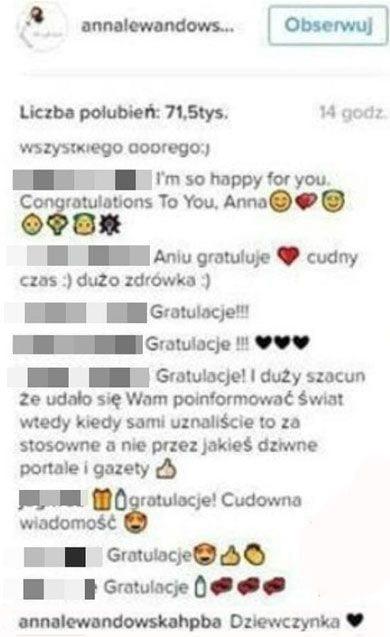 wpis-anna-lewandowska-ciaza