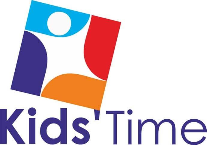 Targi Kid's Time2017