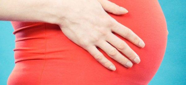 Wzdęcia w ciąży - najlepsze sposoby na pozbycie się problemu