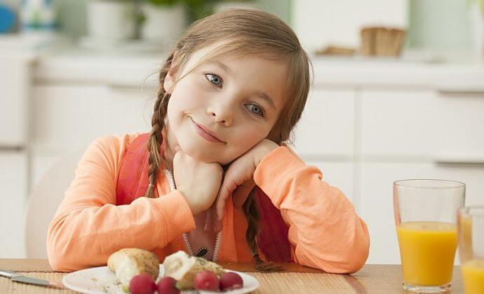 Dzieci już wiedzą, czym są soki i musy – a TY?