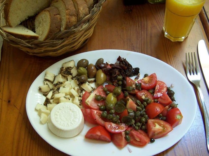 Żywność sirtuinowa – czy to przełom w odchudzaniu?