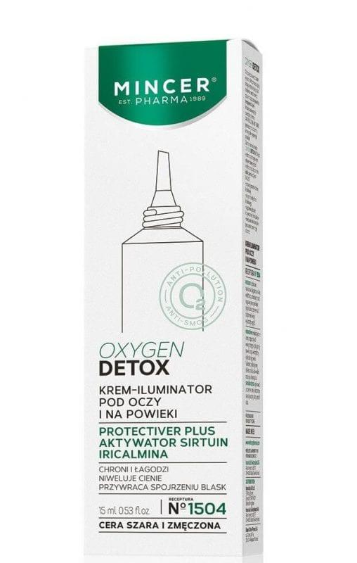 Mincer-Oxygen-Detox_1504_box
