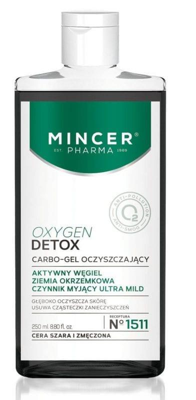 Mincer-Oxygen-Detox_1511