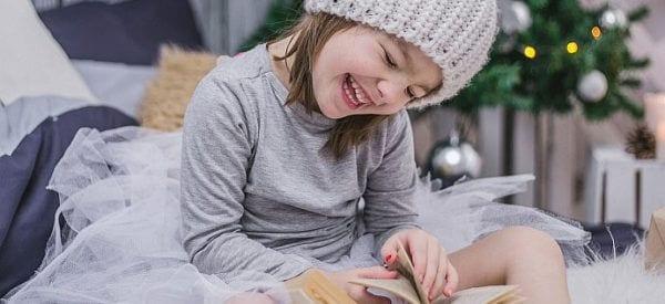 Książki dla dzieci z serii wartościowych i pięknych docenione prze IBBY