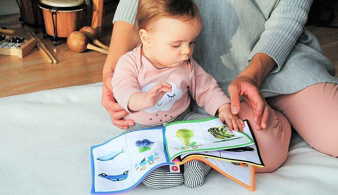 Przygotuj się do macierzyństwa i weź udział w warsztatach Aktywne Mamy (Poznań)