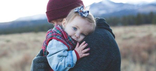 Rola kwasu alfa linolenowego w rozwoju dziecka