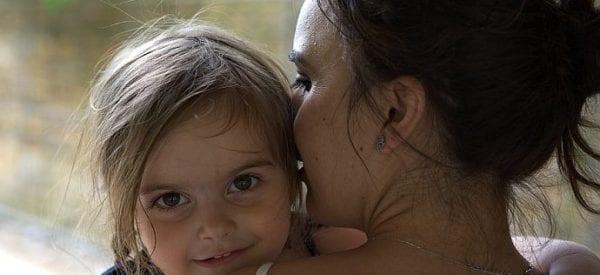 Mama nie lukruje - wyzwanie dla blogujących mam
