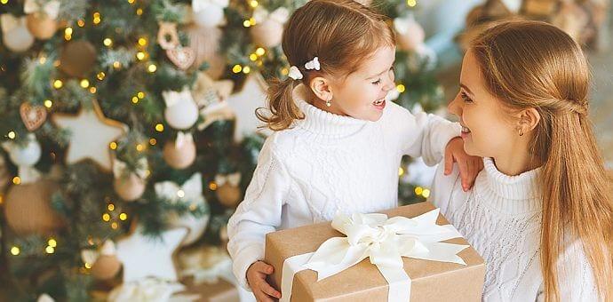 Ciekawy i wartościowy prezent gwiazdkowy dla dziecka