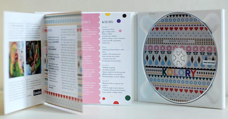 Płyta kolory rozkładówka-small