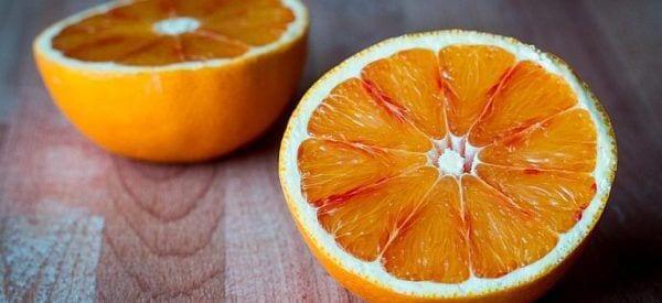 Zimą zadbaj o odpowiedni poziom witaminy C