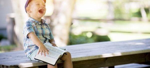 Akademia Mądrego Dziecka - książeczki, które uczą i bawią