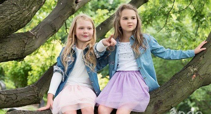 Rodzeństwo bez konfliktów – jak je wspierać