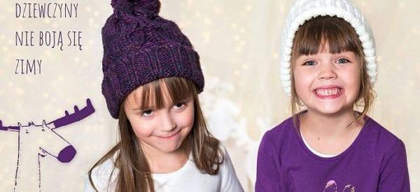Biała zima: atrakcja dla dzieci - wyzwanie dla rodziców