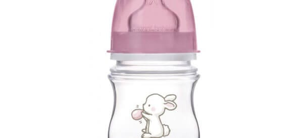 Jakie cechy powinny posiadać dobre butelki dla niemowląt?