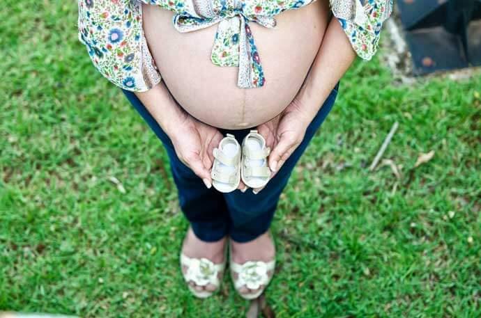 Ciąża chroni przed zwolnieniem – są jednak wyjątki