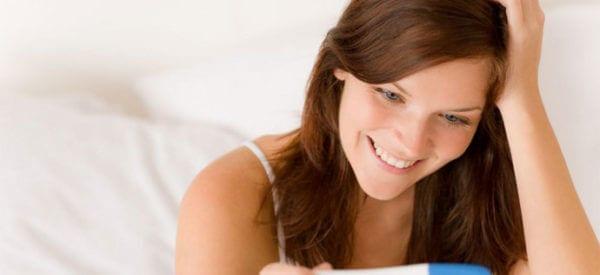 Czy można się uzależnić od testów ciążowych