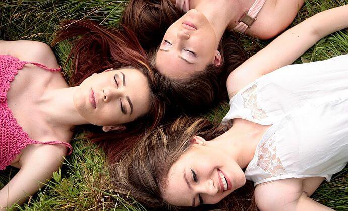 Jak w 3 krokach przygotować ciało na wiosnę i lato