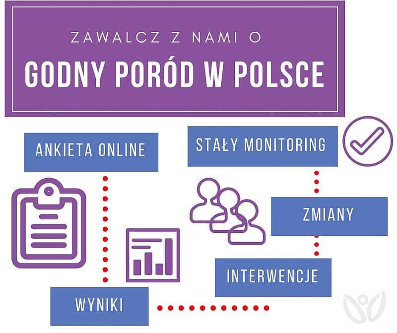 akcja_glos_matek_infografika1