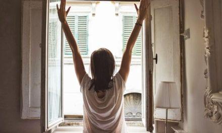Dlaczego tracimy życiową energię i jak ją odzyskać siły?