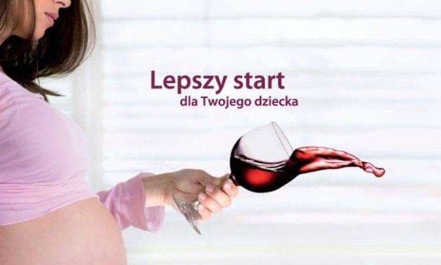 """""""Lepszy start dla Twojego dziecka"""" – wystartowała kolejna edycja ogólnopolskiej kampanii"""