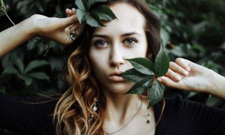 Botaniczna pielęgnacja od Eveline Cosmetics – bogaty skład i naturalne składniki