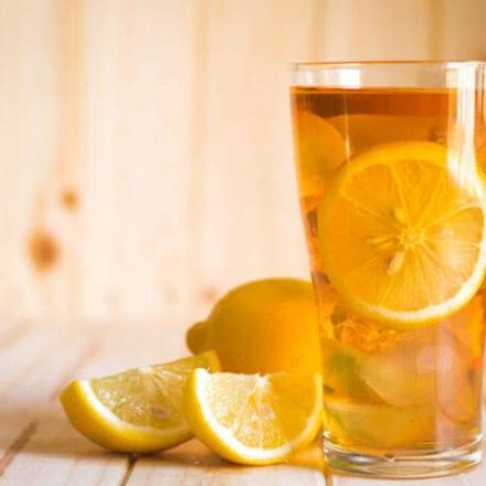 Rozgrzewające herbaty na jesienne dni