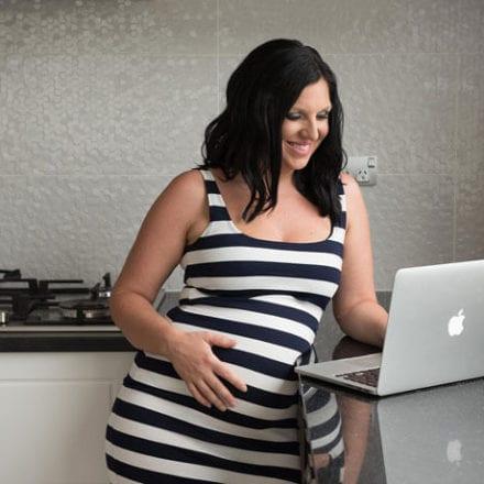 Dieta dla kobiet w ciąży - poznaj praktyczne porady eksperta