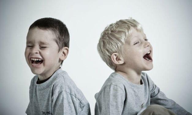 Chrypka u dziecka – domowe sposoby na chrypkę