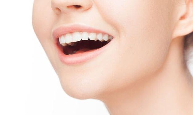 Pielęgnacja skóry wokół ust – poznaj najważniejsze zasady