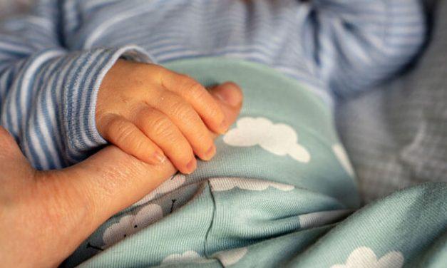 Noworodki urodzone przedwcześnie – wymagania żywieniowe