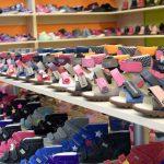 Dobry sklep z butami dla dzieci