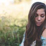 Zadbaj o skórę po lecie z EstroVita Skin
