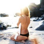 Laserowe leczenie nietrzymania moczu